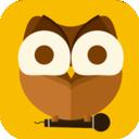 书城小说阅读器app免费