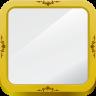 手机高清镜子app