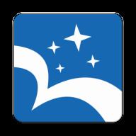 北极星学社app