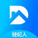 迪亚尔经纪人app
