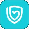 hband免费app