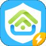 极速wifi专家app