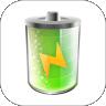 充电进宝app