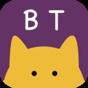 磁力猫安卓版app