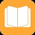 小书阁app