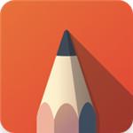 AutodeskSketchBook安卓版