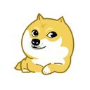 狗狗Bing商城安卓版