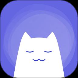 小睡眠app