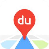 百度地图车机版app安卓版