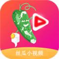 丝瓜香蕉草莓视频app