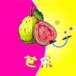 芭乐下载秋葵ios视频破解版下载