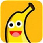 免费香蕉黄瓜丝瓜绿巨人樱桃app