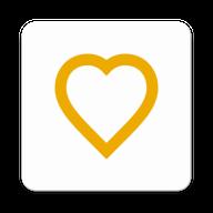 SAP SuccessFactors Mobile app