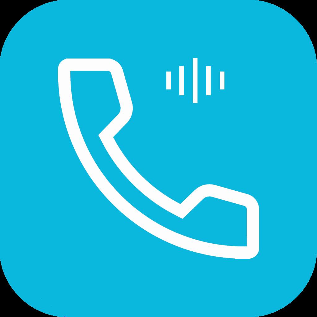 多号网络电话apk
