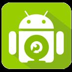 DroidCam最新汉化版app