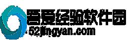 BT变态手游_满V无限元宝折扣版手机网游 - BT手游网